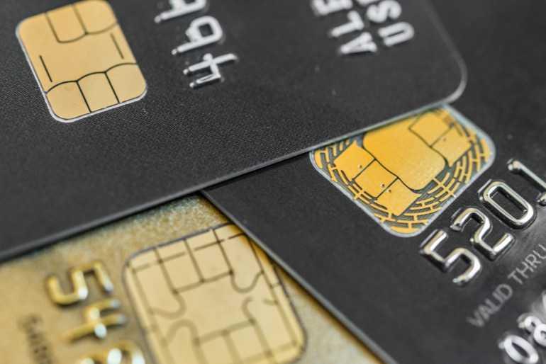 tarjetas de crédito sin consultar historial crediticio